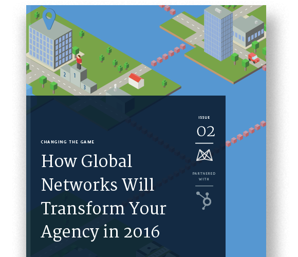 Digital Agency Ebook