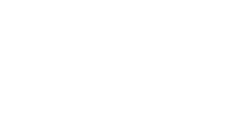 2015 Gartner Cool Vendor