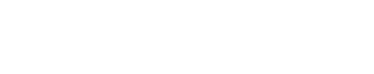 Mavenlink-Exquisite-Header-Logo-White.png