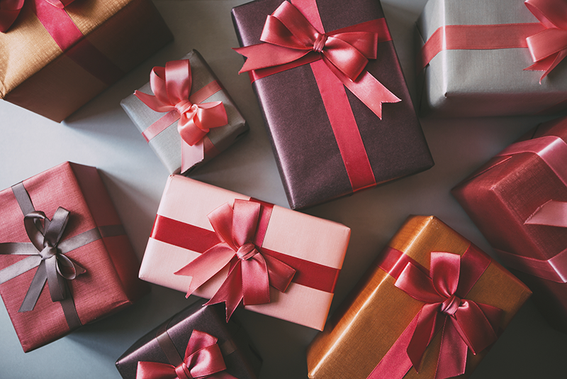10-great-client-gifts-featured-image.png