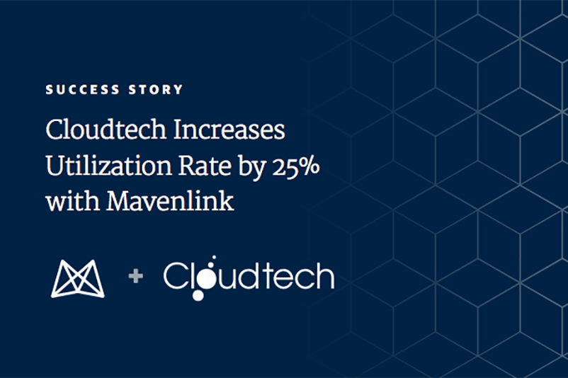 cloudtech-casestudy-featured-image.png