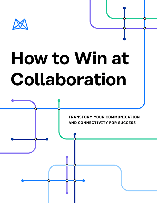 How to Win at Collaboration
