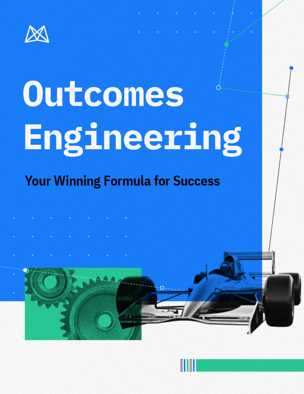 Outcomes Engineering